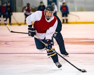 2016-08-25-Navy-Hockey-Tryouts-27