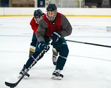2016-08-25-Navy-Hockey-Tryouts-32