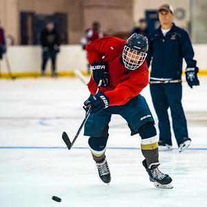 2016-08-25-Navy-Hockey-Tryouts-26