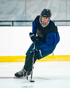 2016-08-25-Navy-Hockey-Tryouts-2
