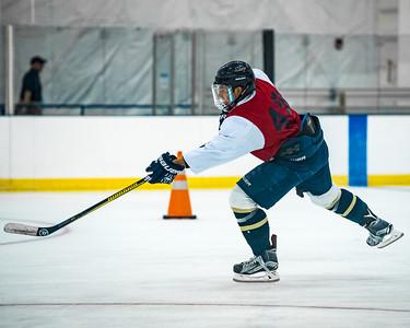 2016-08-25-Navy-Hockey-Tryouts-17
