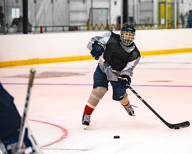 2016-08-25-Navy-Hockey-Tryouts-20