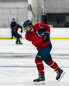 2016-08-25-Navy-Hockey-Tryouts-21