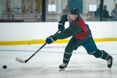 2016-08-25-Navy-Hockey-Tryouts-6