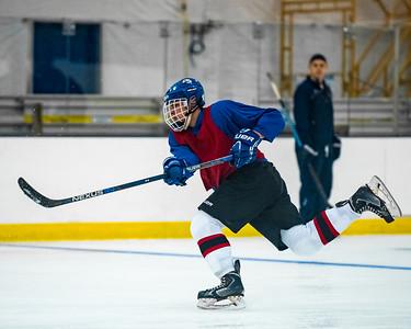 2016-08-25-Navy-Hockey-Tryouts-8