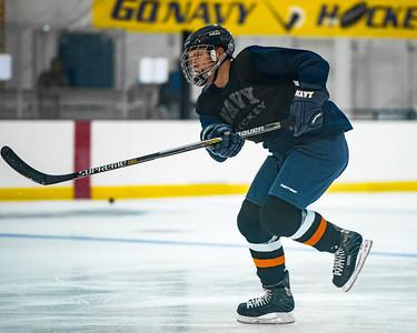 2016-08-25-Navy-Hockey-Tryouts-5