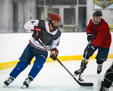 2016-08-25-Navy-Hockey-Tryouts-3