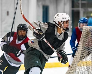 2016-08-25-Navy-Hockey-Tryouts-15