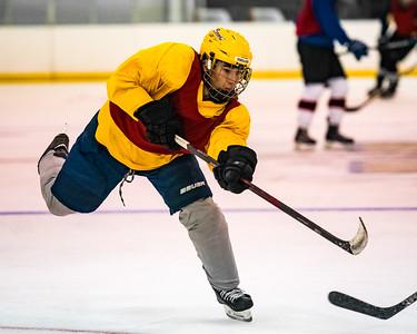 2016-08-25-Navy-Hockey-Tryouts-34
