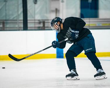 2016-08-25-Navy-Hockey-Tryouts-7