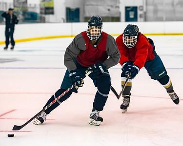2016-08-25-Navy-Hockey-Tryouts-31
