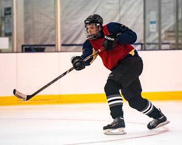 2016-08-25-Navy-Hockey-Tryouts-9