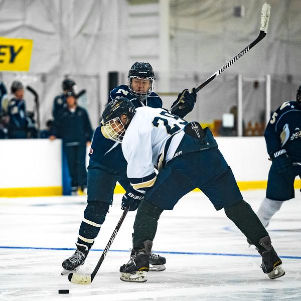 2016-08-27-NAVY-Hockey-Blue-Gold-Game-229