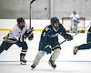 2016-08-27-NAVY-Hockey-Blue-Gold-Game-80