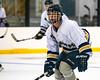 2016-08-27-NAVY-Hockey-Blue-Gold-Game-106
