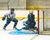 2016-08-27-NAVY-Hockey-Blue-Gold-Game-86