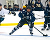 2016-08-27-NAVY-Hockey-Blue-Gold-Game-242