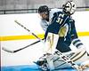 2016-08-27-NAVY-Hockey-Blue-Gold-Game-163