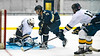 2016-08-27-NAVY-Hockey-Blue-Gold-Game-302