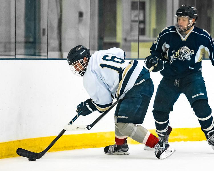 2016-08-27-NAVY-Hockey-Blue-Gold-Game-97