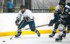 2016-08-27-NAVY-Hockey-Blue-Gold-Game-206