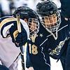 2016-08-27-NAVY-Hockey-Blue-Gold-Game-9