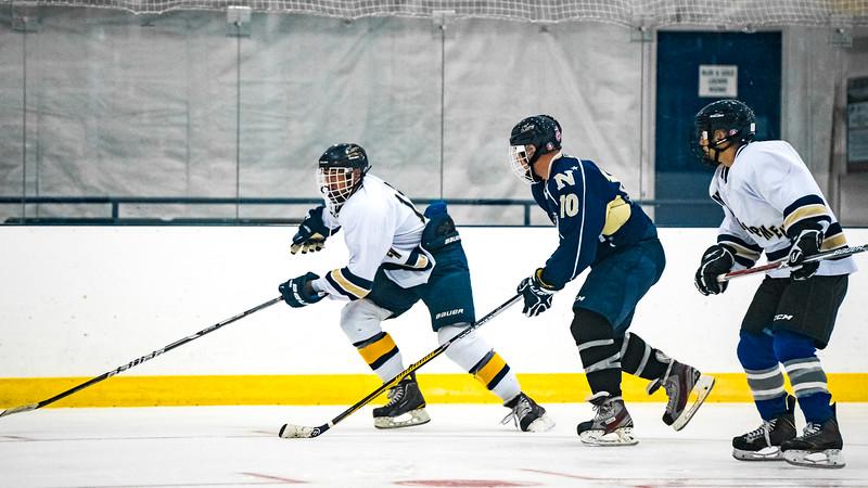 2016-08-27-NAVY-Hockey-Blue-Gold-Game-235