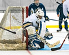 2016-08-27-NAVY-Hockey-Blue-Gold-Game-313