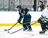 2016-08-27-NAVY-Hockey-Blue-Gold-Game-292