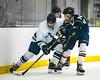 2016-08-27-NAVY-Hockey-Blue-Gold-Game-111