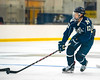 2016-08-27-NAVY-Hockey-Blue-Gold-Game-260