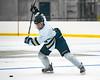 2016-08-27-NAVY-Hockey-Blue-Gold-Game-76