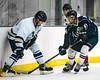 2016-08-27-NAVY-Hockey-Blue-Gold-Game-110
