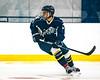 2016-08-27-NAVY-Hockey-Blue-Gold-Game-225