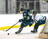 2016-08-27-NAVY-Hockey-Blue-Gold-Game-91