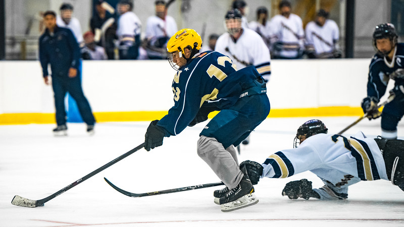 2016-08-27-NAVY-Hockey-Blue-Gold-Game-255