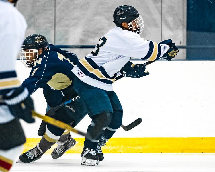 2016-08-27-NAVY-Hockey-Blue-Gold-Game-233