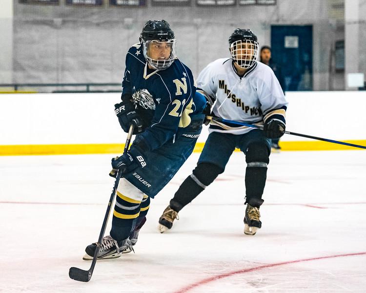 2016-08-27-NAVY-Hockey-Blue-Gold-Game-285