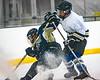 2016-08-27-NAVY-Hockey-Blue-Gold-Game-204