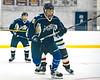 2016-08-27-NAVY-Hockey-Blue-Gold-Game-314