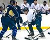 2016-08-27-NAVY-Hockey-Blue-Gold-Game-120