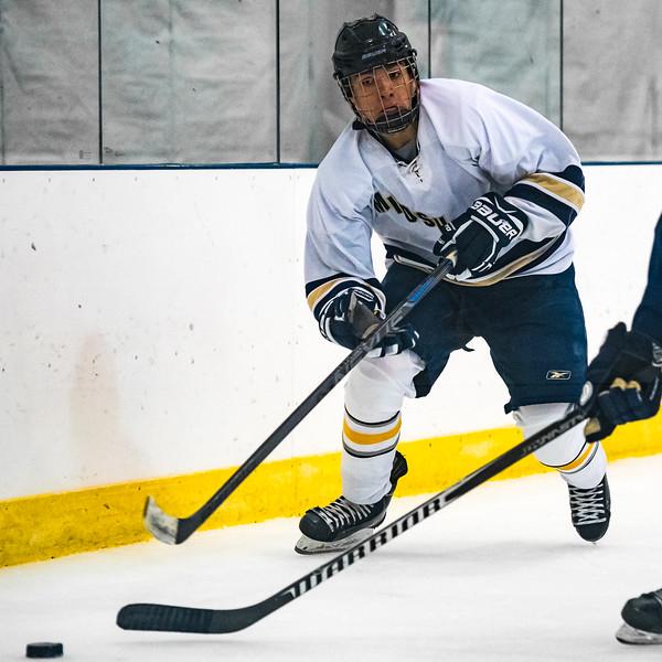 2016-08-27-NAVY-Hockey-Blue-Gold-Game-148