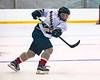 2016-08-27-NAVY-Hockey-Blue-Gold-Game-59