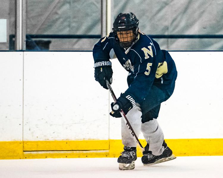 2016-08-27-NAVY-Hockey-Blue-Gold-Game-178