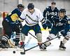 2016-08-27-NAVY-Hockey-Blue-Gold-Game-139
