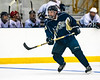 2016-08-27-NAVY-Hockey-Blue-Gold-Game-269