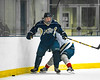 2016-08-27-NAVY-Hockey-Blue-Gold-Game-113