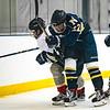2016-08-27-NAVY-Hockey-Blue-Gold-Game-101