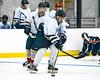 2016-08-27-NAVY-Hockey-Blue-Gold-Game-278