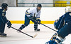 2016-08-27-NAVY-Hockey-Blue-Gold-Game-84